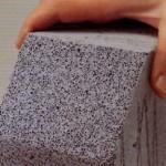 19794 150x150 Монолитное литье стен
