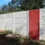IMG 3805 thumb 150x150 Еврозаборы бетонные
