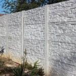 IMG 3807 thumb 150x150 Еврозаборы бетонные