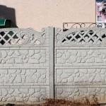 IMG 3817 thumb 150x150 Еврозаборы бетонные