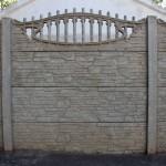 IMG 3823 thumb 150x150 Еврозаборы бетонные