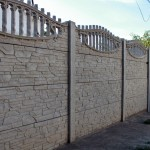 IMG 3824 thumb 150x150 Еврозаборы бетонные