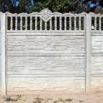 IMG 3825 thumb 150x150 Еврозаборы бетонные