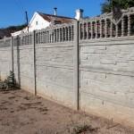 IMG 3827 thumb 150x150 Еврозаборы бетонные