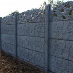 IMG 3852 thumb 150x150 Еврозаборы бетонные