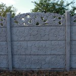 IMG 3853 thumb 150x150 Еврозаборы бетонные