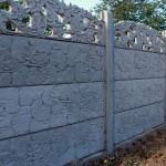 IMG 3855 thumb 150x150 Еврозаборы бетонные