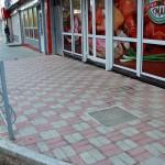 IMG 3858 thumb 150x150 Тротуарная плитка