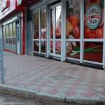 IMG 3859 thumb 150x150 Тротуарная плитка