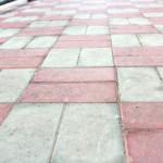IMG 3861 thumb 150x150 Тротуарная плитка