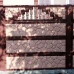 IMG 3866 thumb 150x150 Еврозаборы бетонные