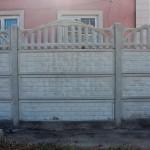 IMG 3900 thumb 150x150 Еврозаборы бетонные