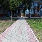 IMG 3940 thumb 150x150 Тротуарная плитка