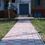IMG 3947 thumb 150x150 Тротуарная плитка