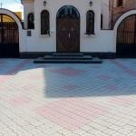 IMG 3957 thumb 150x150 Тротуарная плитка