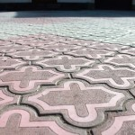 IMG 3958 thumb 150x150 Тротуарная плитка