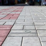 IMG 3982 thumb 150x150 Тротуарная плитка