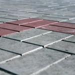 IMG 3984 thumb 150x150 Тротуарная плитка