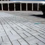 IMG 3988 thumb 150x150 Тротуарная плитка