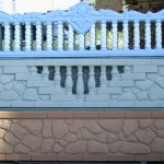 PIC 0123 150x150 Еврозаборы бетонные