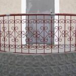 PIC 01301 150x150 Перила для лестниц