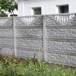 PIC 0151 150x150 Еврозаборы бетонные