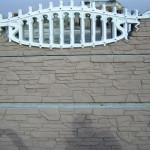 PIC 0175 150x150 Еврозаборы бетонные