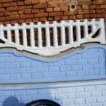 PIC 0177 150x150 Еврозаборы бетонные