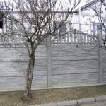 PIC 0190 150x150 Еврозаборы бетонные