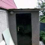 PIC 0229 150x150 Металлические калитки