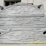 PIC 0232 150x150 Еврозаборы бетонные