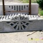 PIC 0233 150x150 Еврозаборы бетонные