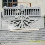 PIC 0234 150x150 Еврозаборы бетонные