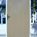 PIC 0246 150x150 Металлические двери