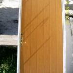 PIC 0247 150x150 Металлические двери