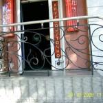 PIC 02881 150x150 Перила для лестниц