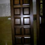 PIC 0289 150x150 Металлические двери
