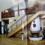 PIC 0333 150x150 Металлические лестницы
