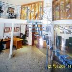 PIC 0335 150x150 Металлические лестницы