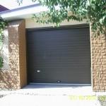 PIC 0404 150x150 Металлические ворота