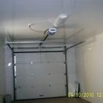 PIC 0405 150x150 Металлические ворота