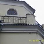 PIC 04071 150x150 Перила для лестниц