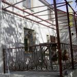 PIC 04081 150x150 Перила для лестниц