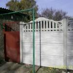 PIC 0413 150x150 Еврозаборы бетонные