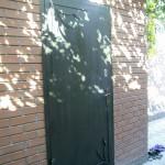 PIC 0482 150x150 Металлические двери