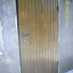 PIC 0535 150x150 Металлические двери