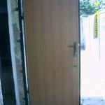 PIC 0537 150x150 Металлические двери