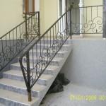 PIC 05471 150x150 Перила для лестниц