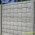 PIC 0565 150x150 Еврозаборы бетонные