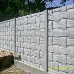 PIC 0566 150x150 Еврозаборы бетонные